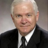 Ex CIA Director and Defense Secretary Dr. Robert Gates interviewd by app2us.com