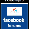 app2us launches its forum as a Facebook app